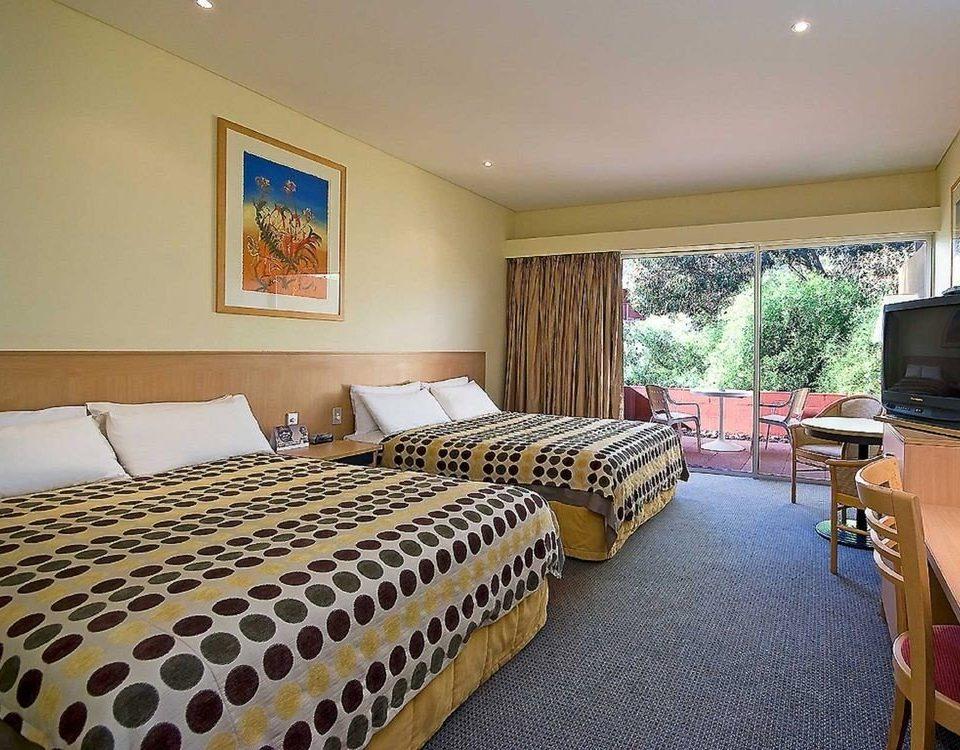 Bedroom property Suite condominium cottage Resort Villa