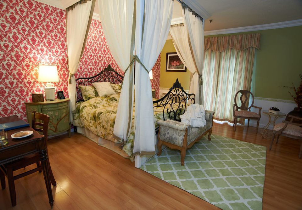 property building house cottage Villa living room Suite home Resort Bedroom
