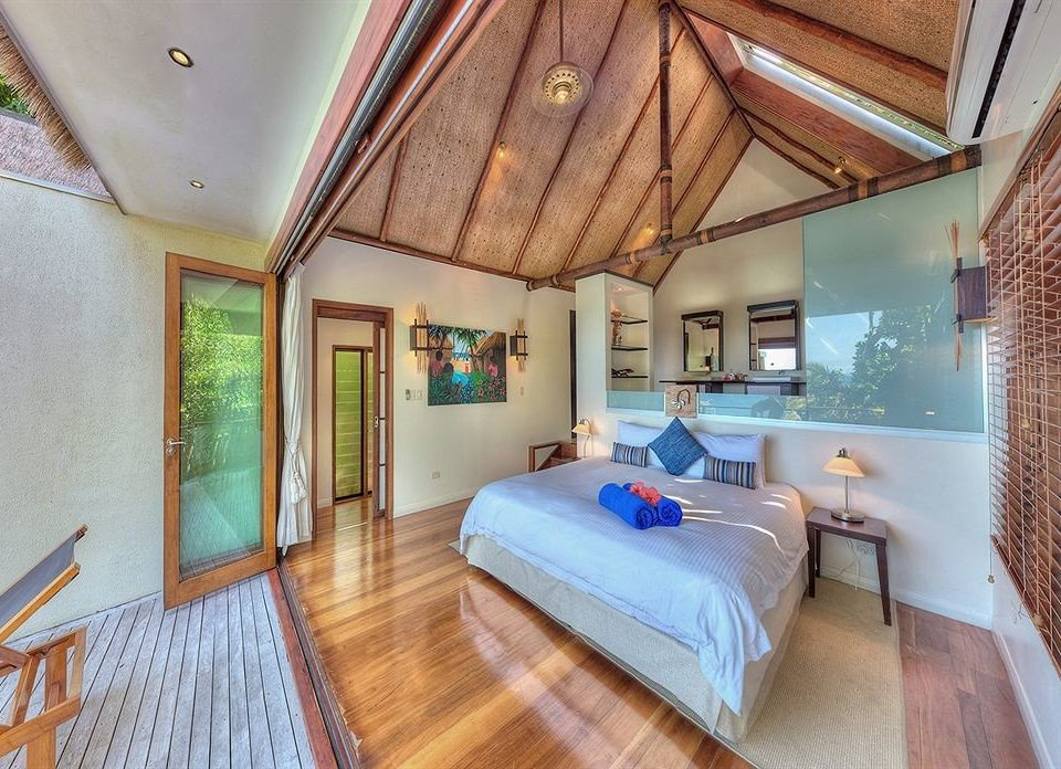 property Bedroom Villa cottage Resort Suite farmhouse