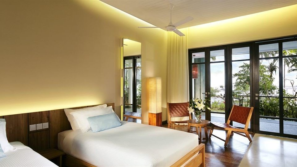 property Resort condominium Suite Bedroom Villa cottage living room