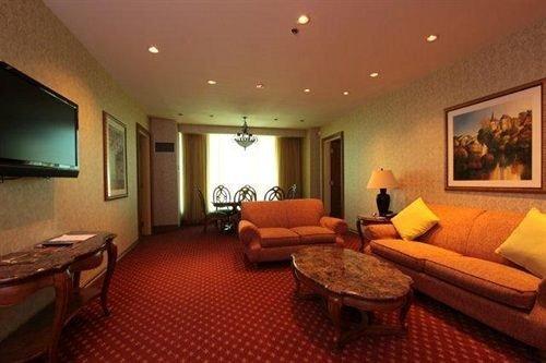 property Suite Resort living room flat condominium Villa Bedroom cottage