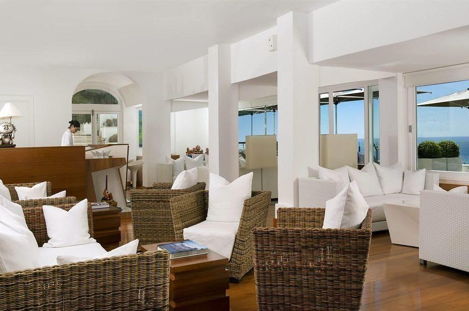 property condominium living room Suite Resort Villa home Bedroom