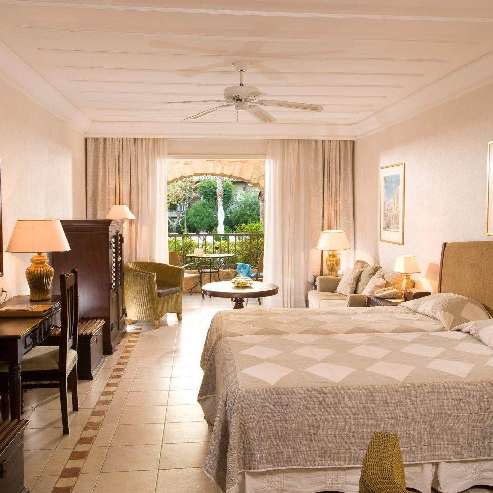 property Suite living room Bedroom home cottage farmhouse Resort mansion Villa