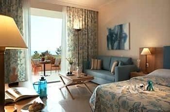 property cottage living room Villa Resort Suite Bedroom condominium