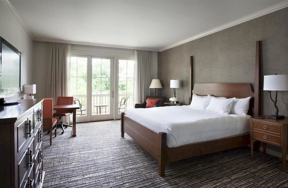 Bedroom Resort property Suite condominium Villa cottage