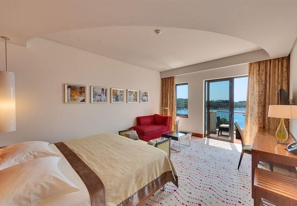 Bedroom property Villa Suite Resort cottage flat