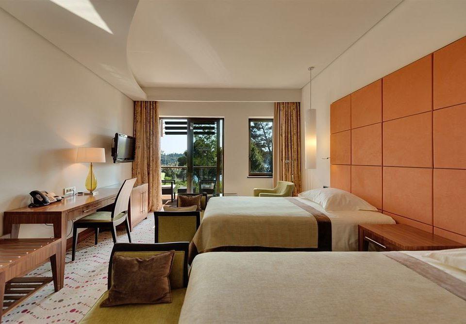 property Bedroom Suite Villa condominium living room Resort cottage