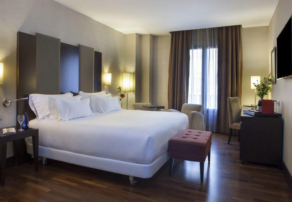 property Bedroom Suite living room condominium Villa Resort cottage flat