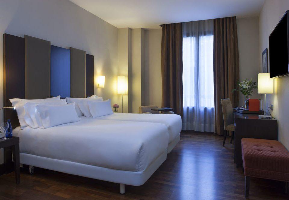 property Suite Bedroom Resort Villa condominium flat