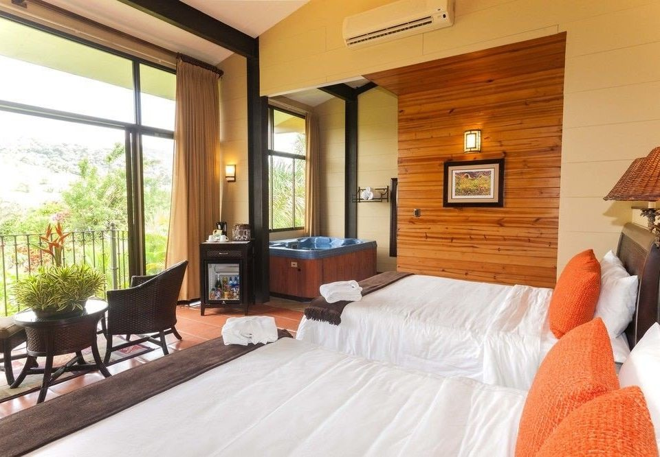property Suite cottage Bedroom Villa Resort