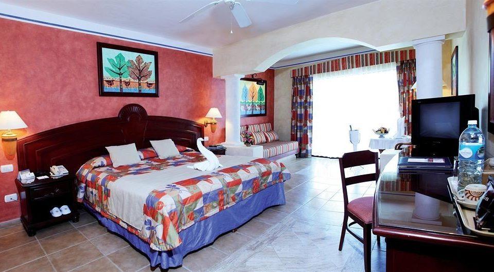 property Bedroom Suite cottage Villa Resort