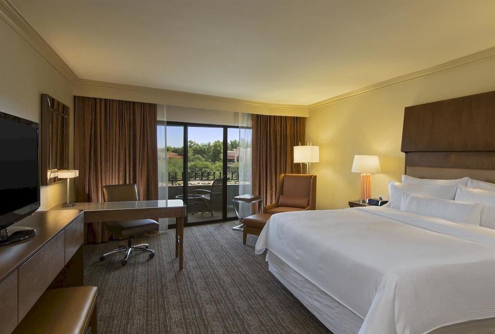 Bedroom property Suite condominium Resort cottage Villa