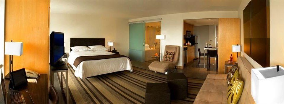 property Suite condominium cottage Villa Resort Bedroom