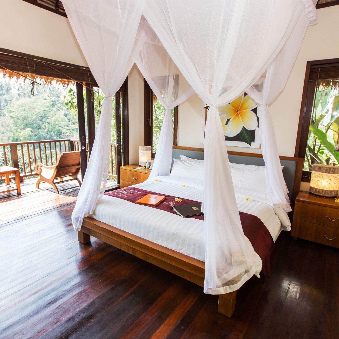 property building Resort Villa cottage Bedroom Suite home mansion
