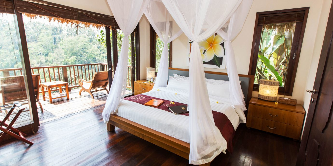 property building Resort Villa cottage Bedroom Suite home mansion