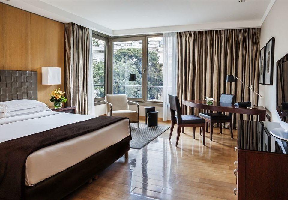 property Suite hardwood home condominium Resort living room Villa cottage Bedroom wood flooring