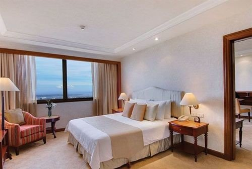 property Bedroom Suite Resort Villa condominium cottage