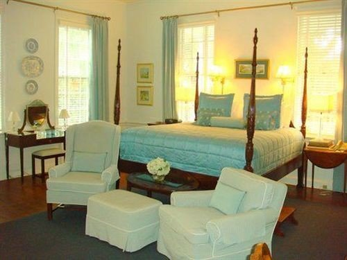 property living room Suite condominium cottage Villa Bedroom Resort
