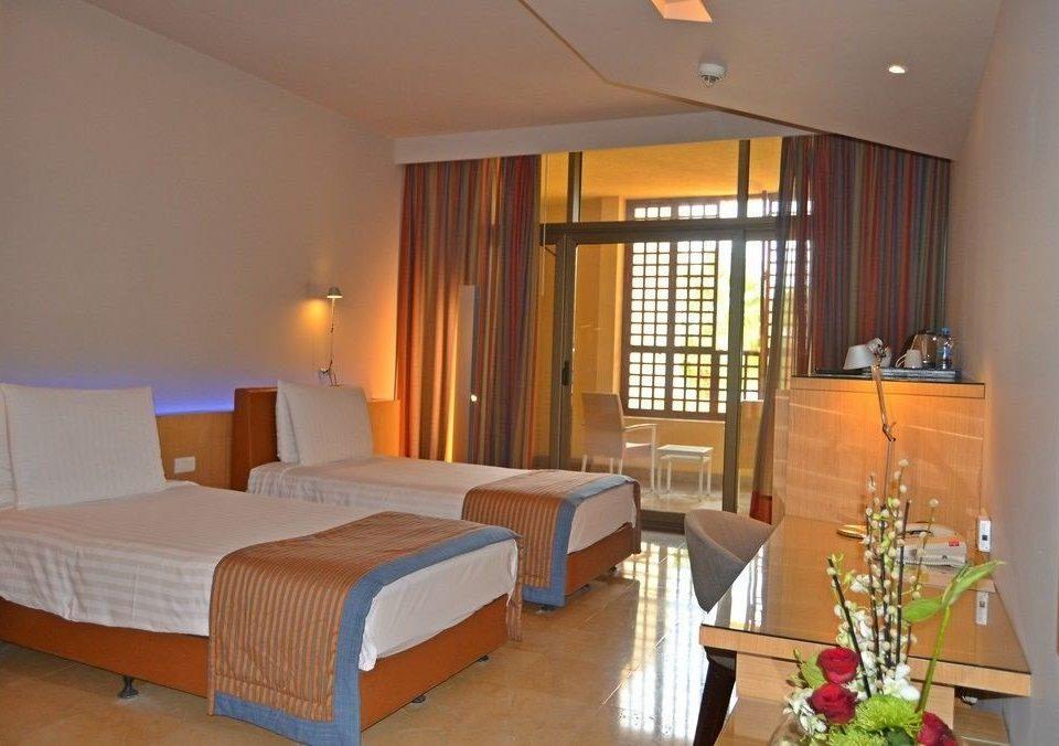 Bedroom property Suite Resort cottage condominium Villa