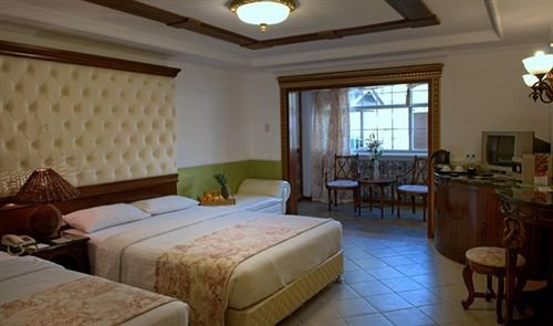 property Suite Resort Bedroom cottage Villa