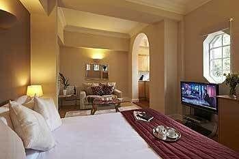 property Suite cottage Bedroom Resort Villa mansion