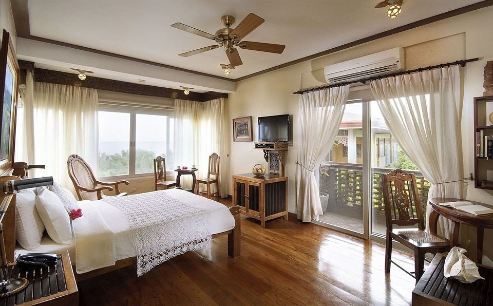 property living room Suite Bedroom home condominium cottage Villa mansion Resort farmhouse