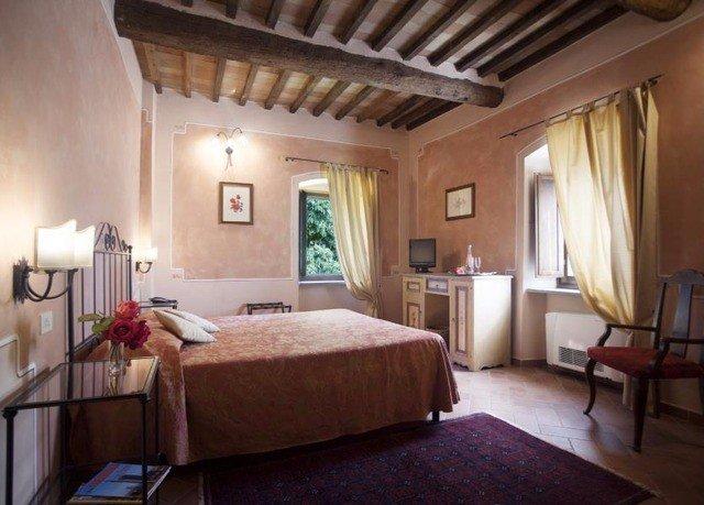 property Bedroom cottage Villa Suite farmhouse Resort