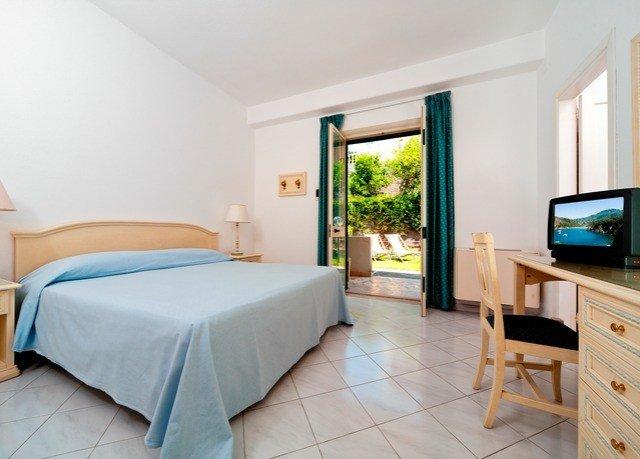 Bedroom property Suite cottage Villa Resort