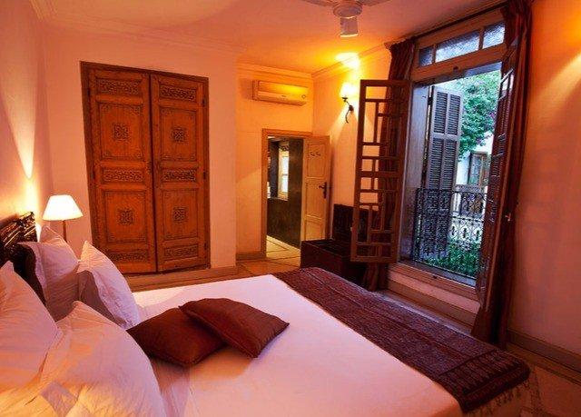 property Suite cottage Resort Villa mansion Bedroom
