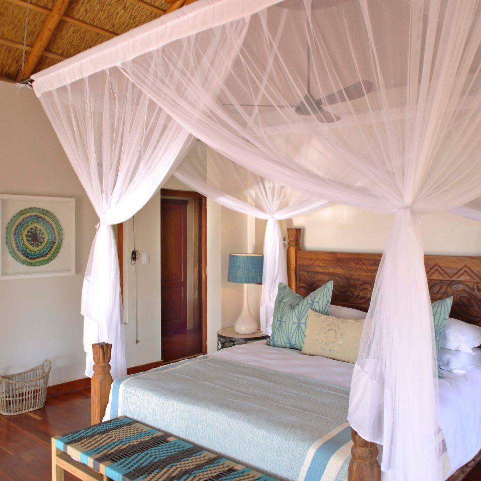 property Villa cottage Resort home Suite Bedroom