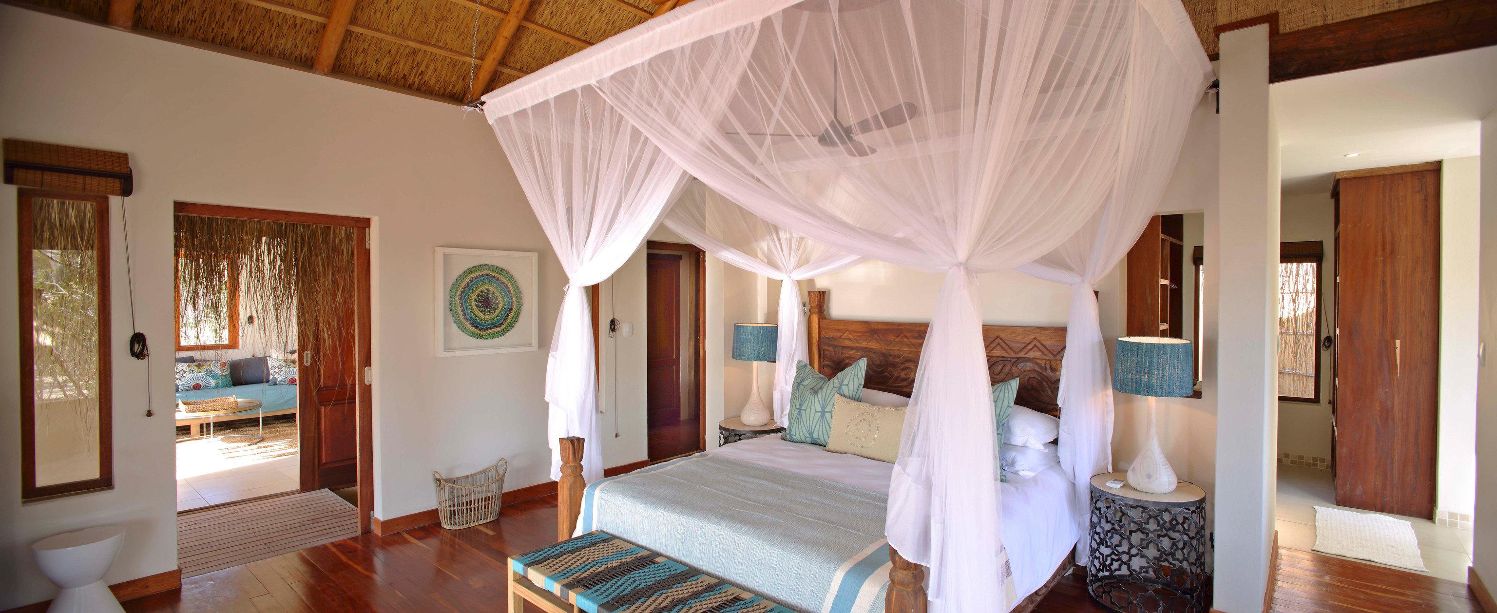 property Villa cottage Resort home Suite Bedroom