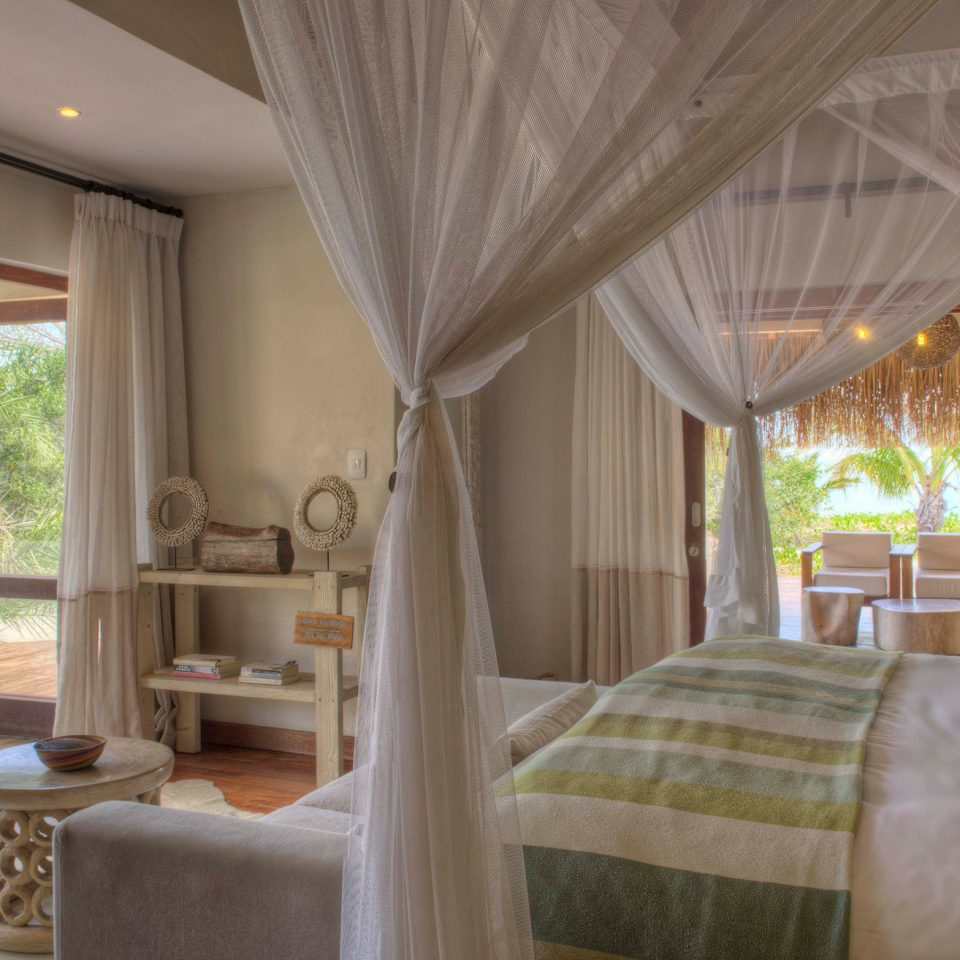 property Resort Villa cottage home living room Suite mansion Bedroom eco hotel