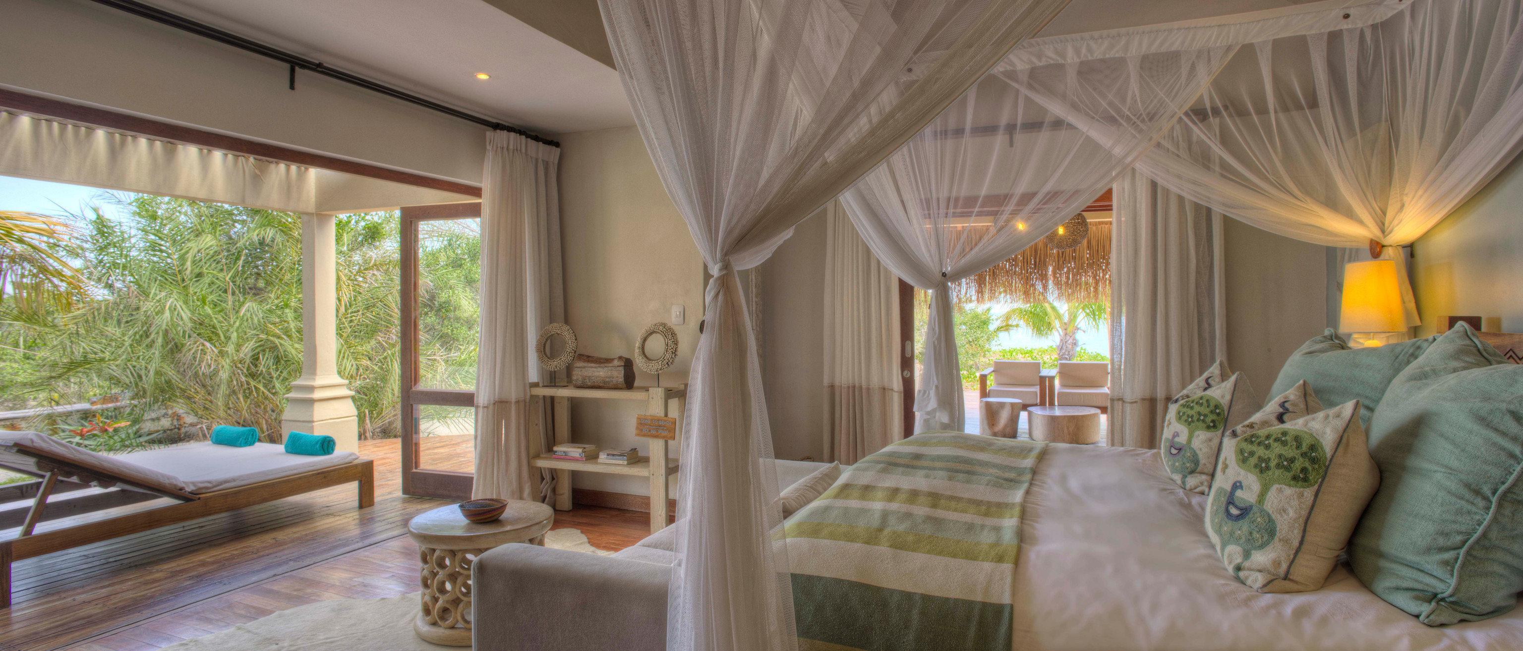 property Resort Villa cottage home living room Suite mansion Bedroom eco hotel