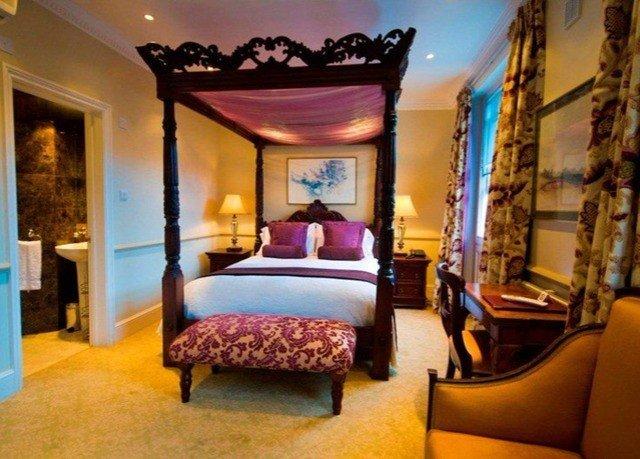property Suite living room mansion Resort Villa Bedroom lamp