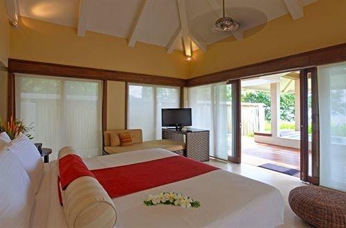 property Resort Bedroom Suite Villa cottage condominium
