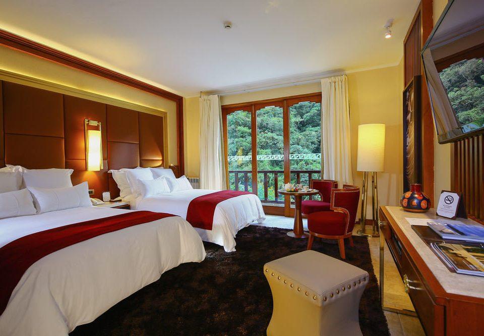 Bedroom property Resort Suite Villa home cottage