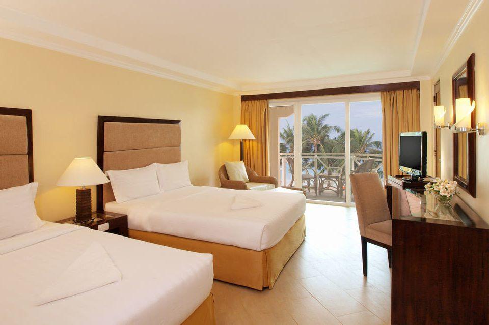 property Suite Bedroom cottage living room condominium Villa Resort