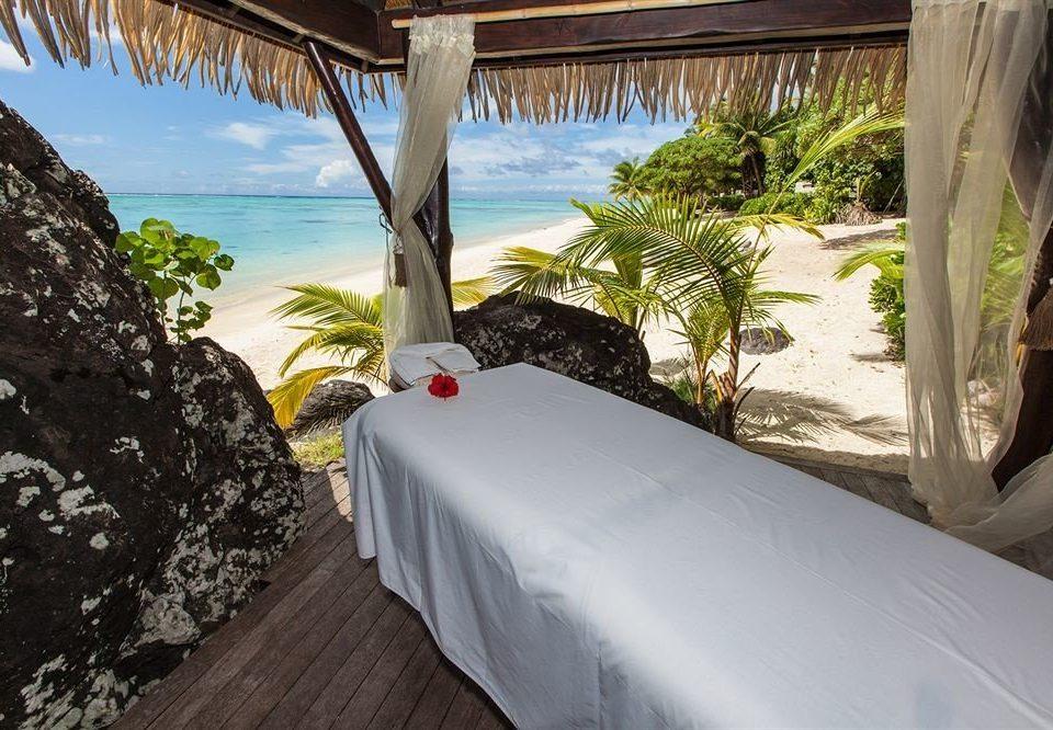 Resort travel Bedroom