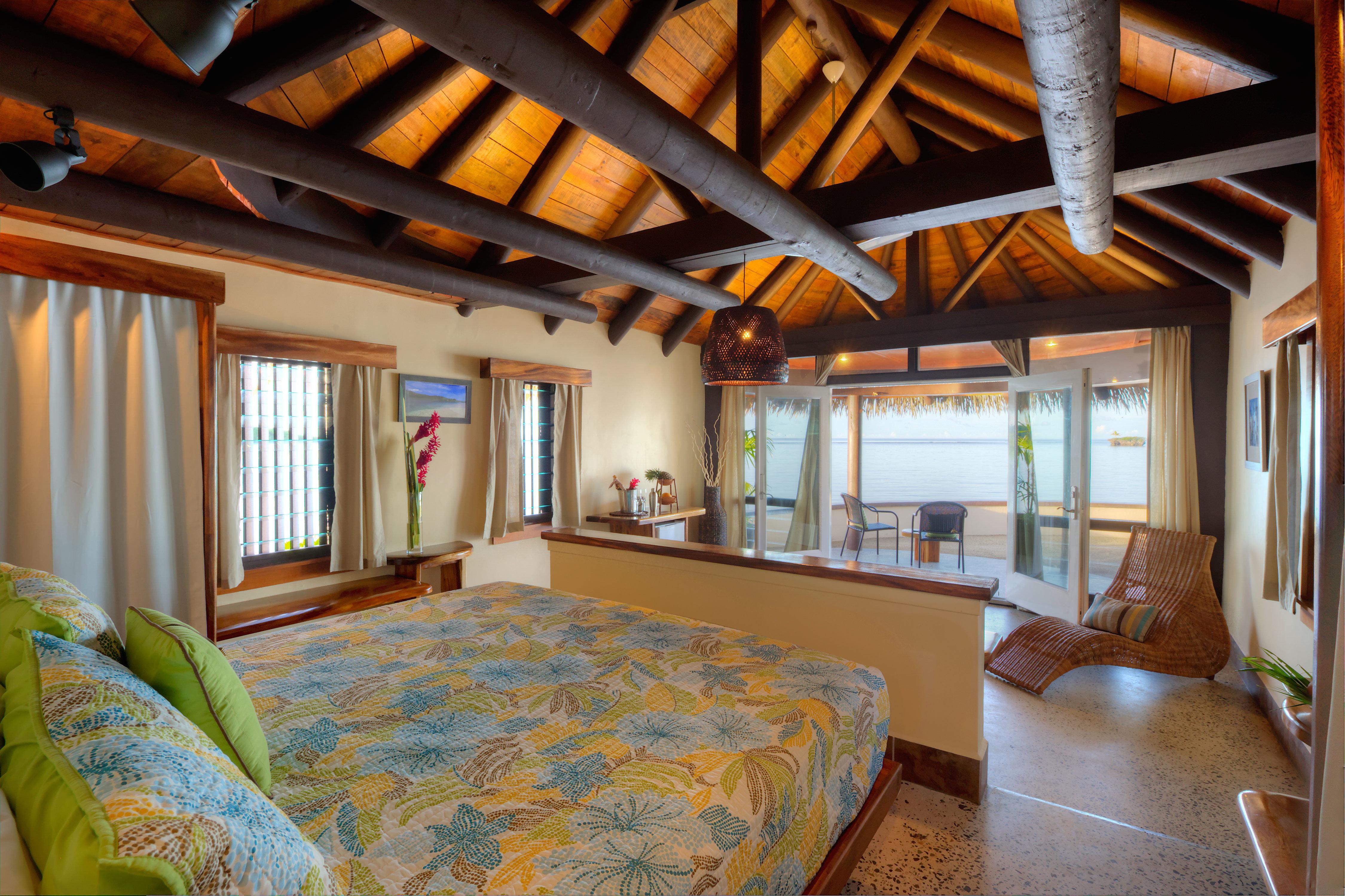 property building cottage Resort Bedroom home farmhouse Villa