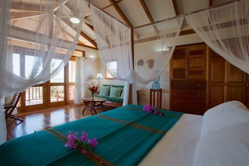 property building Resort cottage Bedroom Villa