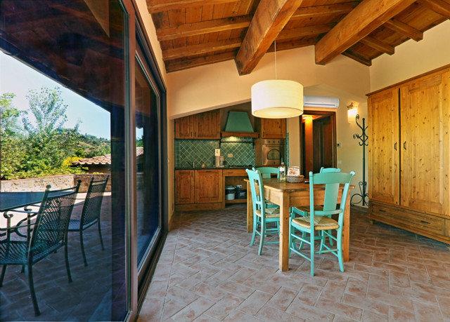 property building Villa home cottage Resort farmhouse Bedroom
