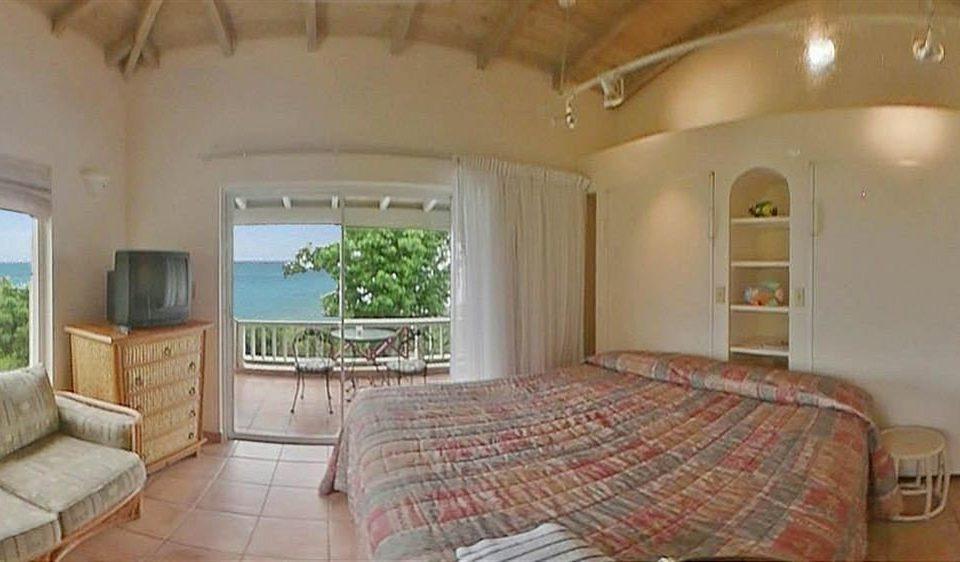 property building Villa cottage Bedroom rug mansion home Resort farmhouse hacienda condominium