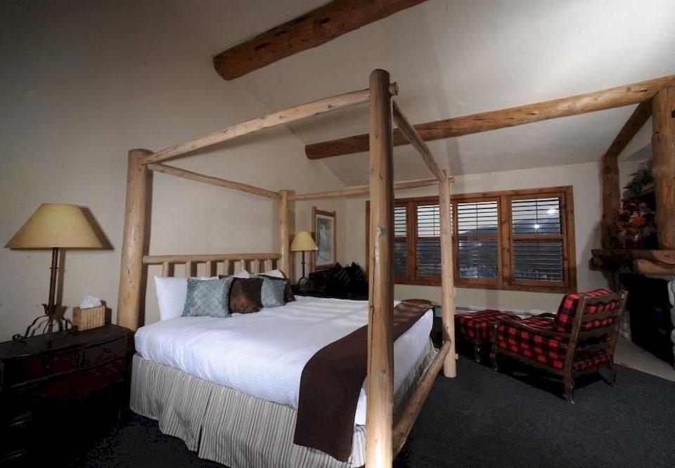 Bedroom property house cottage Villa farmhouse Resort