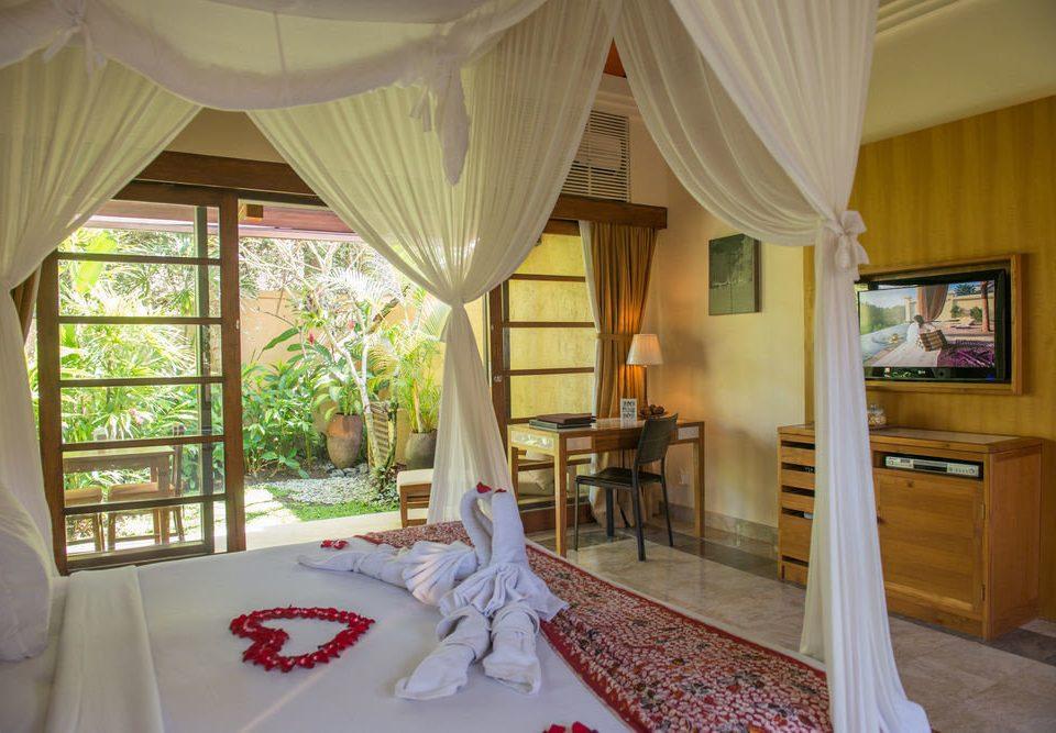 property Resort house home cottage Bedroom living room Villa mansion