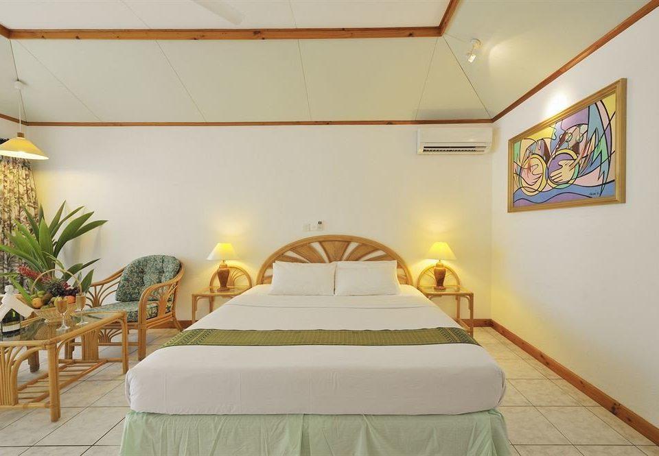 property Resort Bedroom Villa cottage