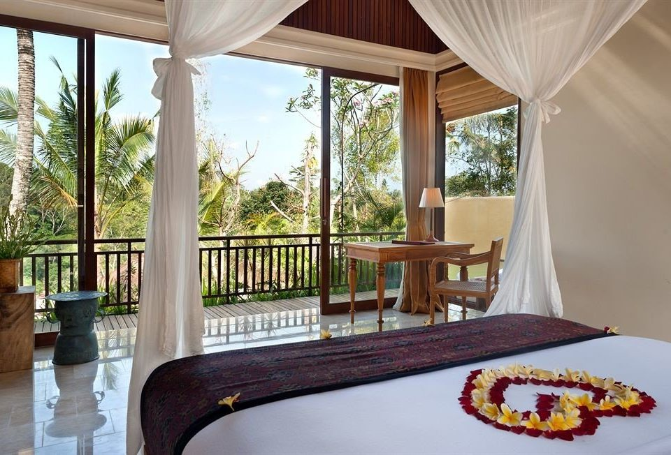 property Resort home Villa cottage porch Bedroom