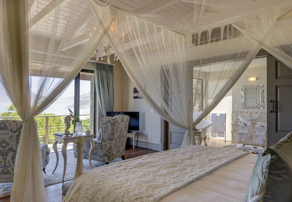property cottage home Villa Resort farmhouse Bedroom living room