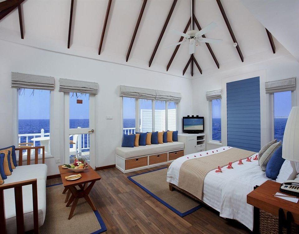 property Resort cottage Villa home Bedroom farmhouse