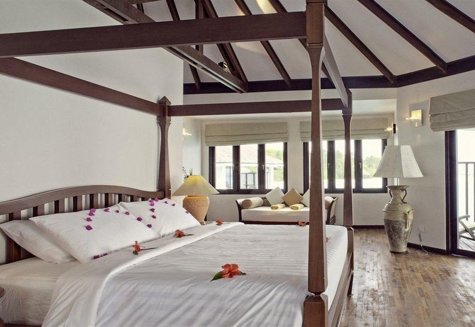 property Bedroom cottage Villa farmhouse Resort