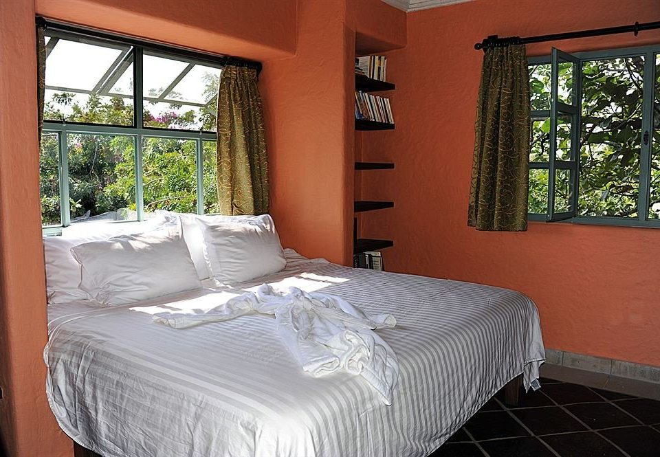 property Bedroom cottage Resort Villa